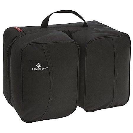Eagle Creek Pack-It System Complete Organizer 34 cm