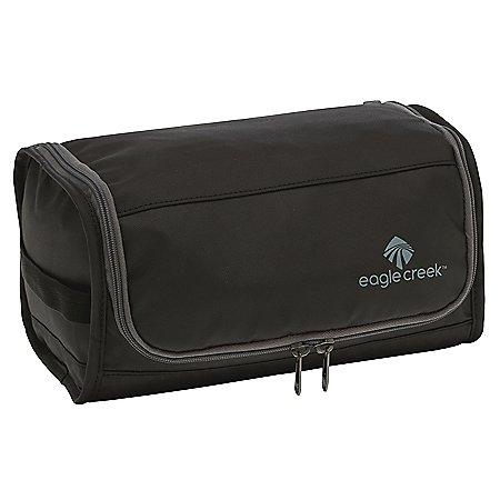 Eagle Creek Pack-It System Bi-Tech Trip Kit Kulturbeutel 25 cm