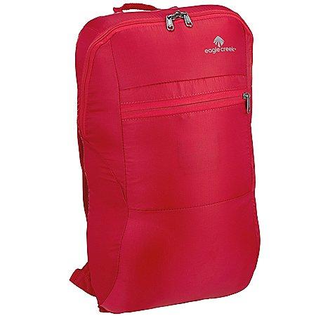 Eagle Creek Necessities Travel Essentials Packable Daypack Rucksack 46 cm