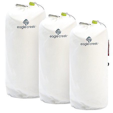 Eagle Creek Pack-It System Specter Stuffer Set S/M/L