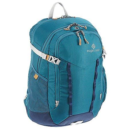 Eagle Creek All Ways Secure Universal Traveler Backpack RFID 52 cm