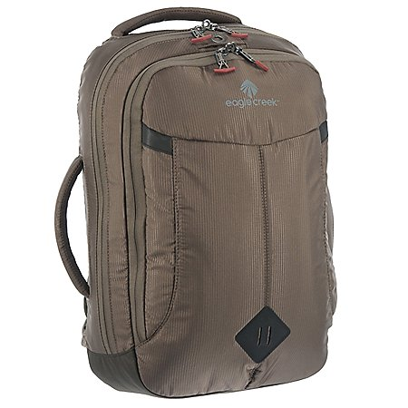 Eagle Creek All Ways Secure Briefcase Backpack RFID 48 cm