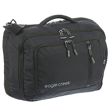 Eagle Creek All Ways Secure Straight Up Business Brief RFID 46 cm