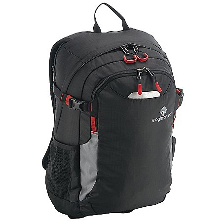 Eagle Creek Outdoor Gear Backpacks Canyon Valley Rucksack 50 cm
