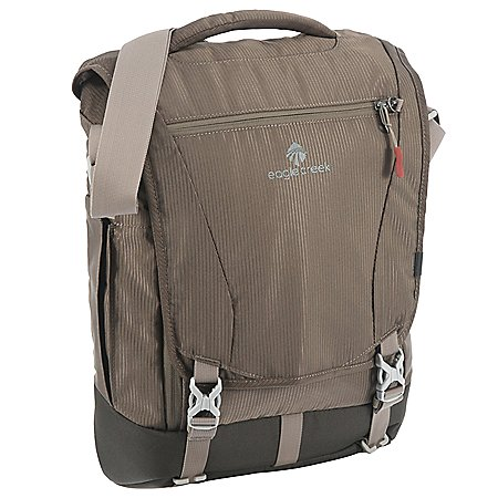 Eagle Creek All Ways Secure Catch All Courier Pack RIFD 37 cm