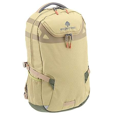 Eagle Creek Outdoor Gear XTA Backpack Laptoprucksack 51 cm