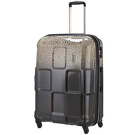 EPIC Crate 4X 4-Rollen-Trolley 76 cm