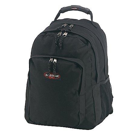 Eastpak Campus Egghead Rucksack mit Laptopfach 43 cm
