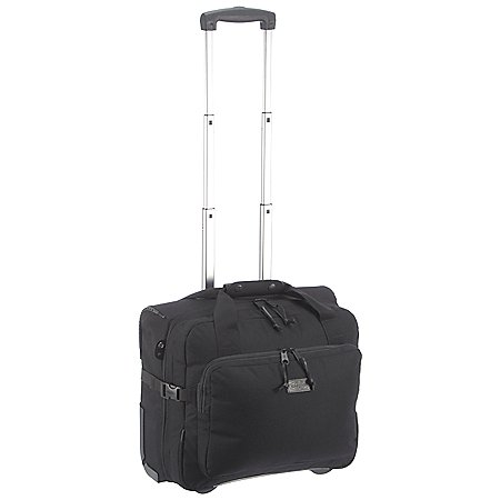 Eastpak Core Series Kaley H Mobiles Office 45 cm