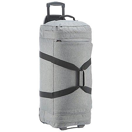 Eastpak Authentic Travel Leatherface Reisetasche auf Rollen 68 cm