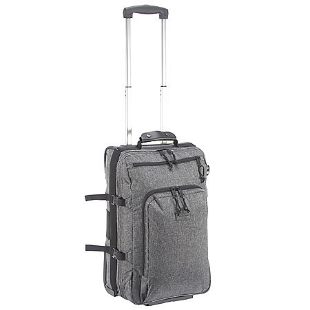 Eastpak Core Series Kaley 2-Rollen-Trolley 55 cm