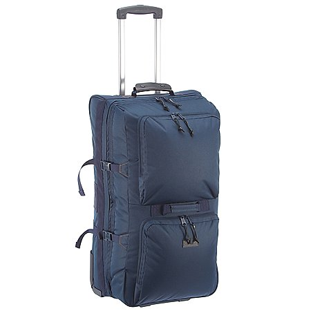 Eastpak Core Series Kaley 2-Rollen-Trolley 64 cm