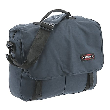 Eastpak Authentic Senior Umh�ngetasche mit Laptopfach 40 cm