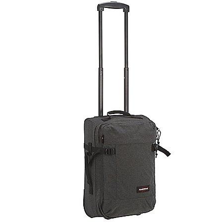 Eastpak Authentic Travel Tranverz 2-Rollen-Bordtrolley 48 cm