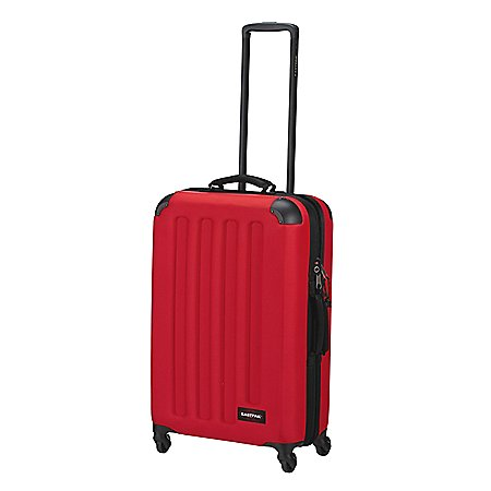 Eastpak Authentic Travel Tranzshell 4-Rollen-Trolley 67 cm
