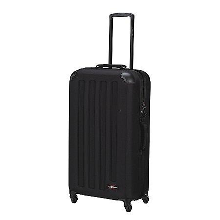Eastpak Authentic Travel Tranzshell 4-Rollen-Trolley 77 cm