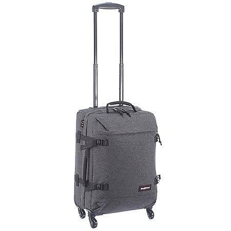 Eastpak Authentic Travel Trans4 4-Rollen-Bordtrolley 54 cm
