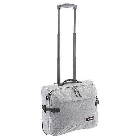 Eastpak Authentic Travel Tranzverz H Mobiles Office 45 cm