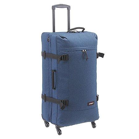 Eastpak Authentic Travel Trans4 Rollreisetasche 82 cm