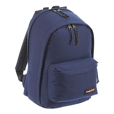 Eastpak Authentic Back to Work Rucksack mit Laptopfach 43 cm