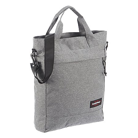 Eastpak Authentic Heggs Schultertasche mit Laptopfach 40 cm