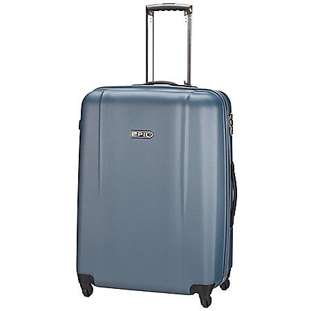 EPIC Pop 4x 4-Rollen-Trolley 65 cm