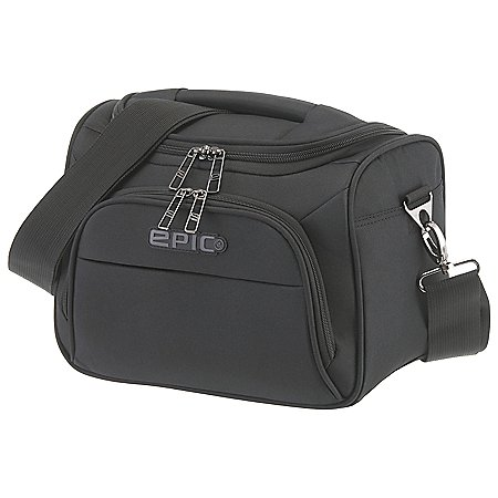EPIC DiscoveryAir Beauty Case 33 cm