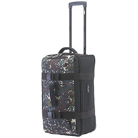 EPIC Explorer Gearbox Rollreisetasche 63 cm