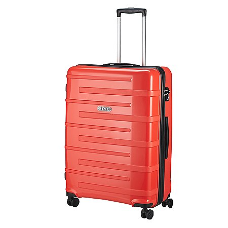EPIC Neo-X Ultra 4-Rollen-Trolley 75 cm