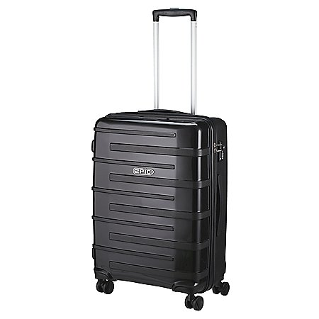 EPIC Neo-X Ultra 4-Rollen-Trolley 65 cm
