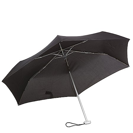 Samsonite Umbrella Alu Drop Regenschirm Manuell
