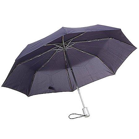 Samsonite Umbrella Alu Drop Regenschirm Auto