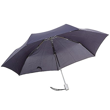 Samsonite Umbrella Alu Drop Regenschirm Auto