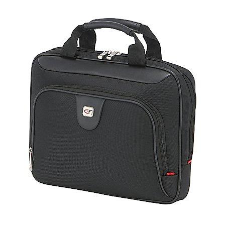 Gino Ferrari Businesskollektion Jet Laptoptasche 36 cm