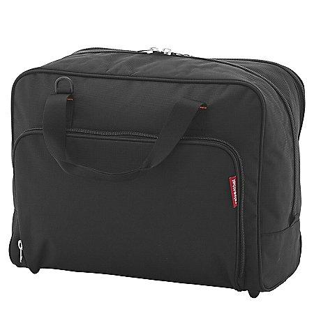 Reisenthel Black Series Boarding Bag 46 cm
