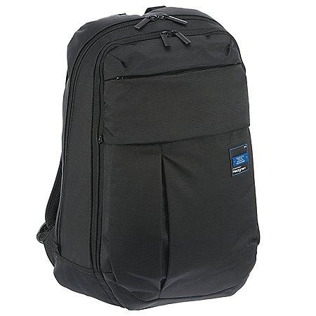 Hedgren Blue Label Stock Laptoprucksack 45 cm
