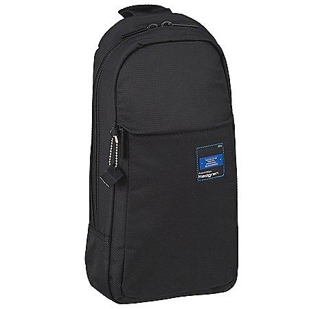 Hedgren Blue Label Bonds Sling Bag Umh�ngetasche 36 cm