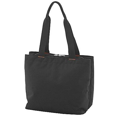 Reisenthel Black Series Officebag 41 cm