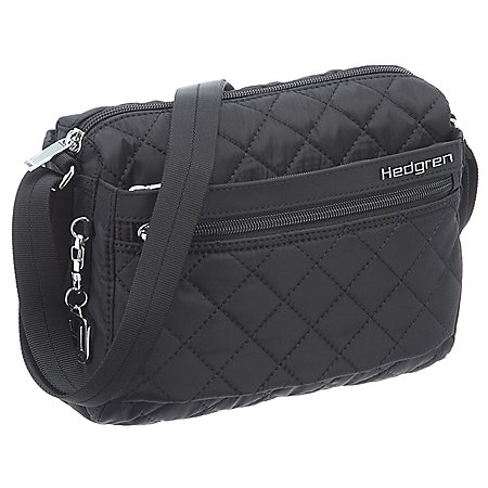 Hedgren Diamond Touch Carina Shoulder Bag Umh�ngetasche 23 cm