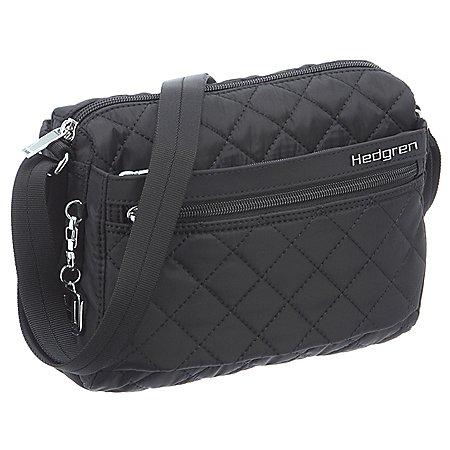 Hedgren Diamond Touch Carina Shoulder Bag Umhängetasche 23 cm