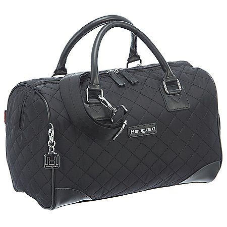 Hedgren Diamond Touch Cecilia Shoulderbag Schultertasche 35 cm