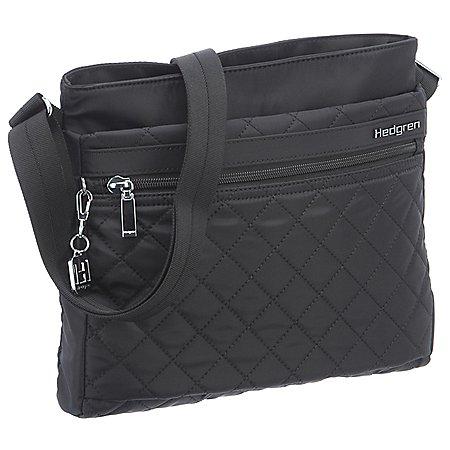 Hedgren Diamond Touch Viola Shoulder Bag Umhängetasche 29 cm