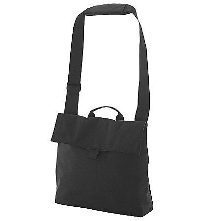 Reisenthel Black Series Courierbag Umhängetasche 39 cm