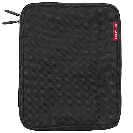 Reisenthel Black Series Tablet Sleeve 27 cm