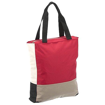 Reisenthel Shopping Patchworkbag Umhängetasche 45 cm