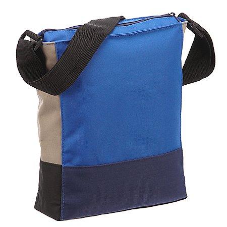 Reisenthel Shopping Shoulderbag Schultertasche 29 cm
