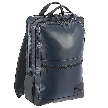 Hedgren Hype Jamm Backpack Laptoprucksack 45 cm