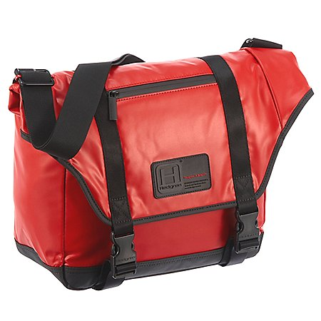 Hedgren Hype Idiom Messenger Bag 39 cm