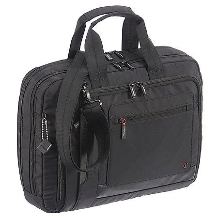 Hedgren Zeppelin Reviewed Exceed Business Bag mit Laptopfach 38 cm