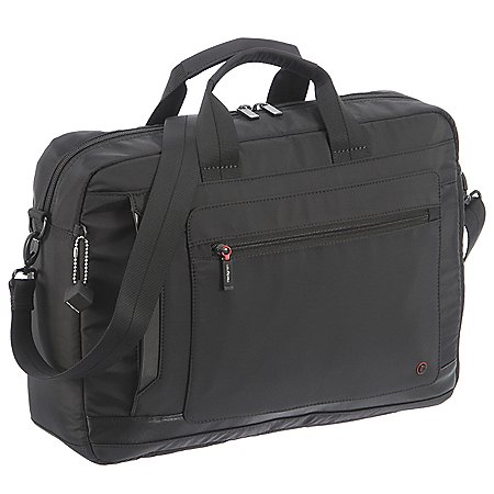 Hedgren Zeppelin Reviewed Expedite Business Bag 40 cm